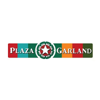 Businesses of Any and All Types Plaza Garland in Garland TX