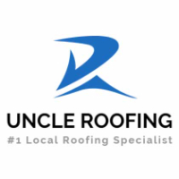 Roof Repair Puchong - Uncle Roofing