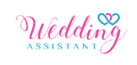 Businesses of Any and All Types Wedding Assistant in Coventry England