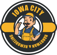 Businesses of Any and All Types Iowa City Handyman & Remodeling in Iowa City IA