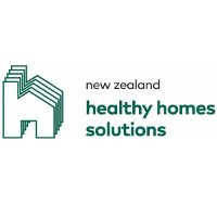 New Zealand Healthy Homes Solutions (NZHHS)