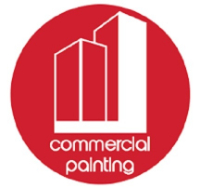 Commercial Painting Jacksonville