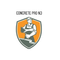 Businesses of Any and All Types Concrete Pro NJ in Kearny NJ