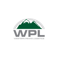 Businesses of Any and All Types Western Peaks Logistics in Denver, CO