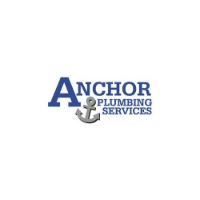 Anchor Plumbing Services