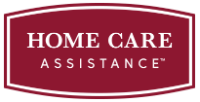 Home Care Assistance of Arlington