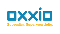 Businesses of Any and All Types Oxxio in Rotterdam ZH