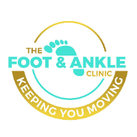 The Foot & Ankle Clinic