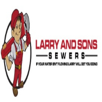 Larry and Sons Sewer