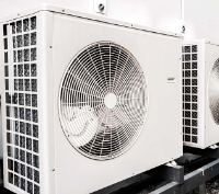 Mark White Air Conditioning Somerton Park