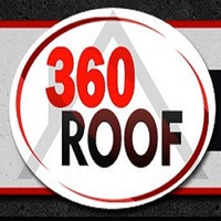 360 Roof