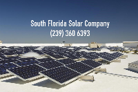 South Florida Solar Company
