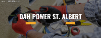 Businesses of Any and All Types DAH Power St. Albert in St. Albert AB