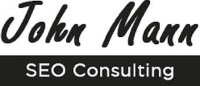 Businesses of Any and All Types John Mann SEO Consulting in Nashville TN
