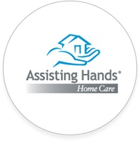 Assisting Hands Home Care: Serving Frederick & Carroll Counties