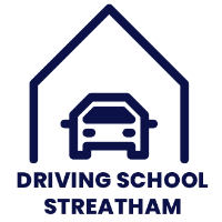 Driving Lessons Streatham