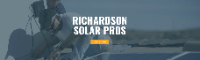 Richardson Solar Pros