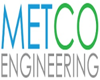 Businesses of Any and All Types Metco Engineering in Lower Hutt Wellington