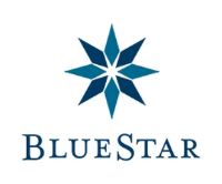 BlueStar Retirement Services, Inc.