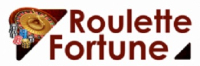 Roulette-Fortune.AT