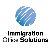 Immigration Office Solutions, Inc.