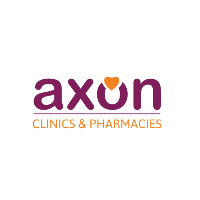 Businesses of Any and All Types Axon Medica Polyclinic in Dubai Dubai