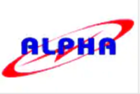 Businesses of Any and All Types Alpha Power Systems in Bengaluru KA