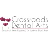 Crossroads Dental Arts