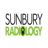 Sunbury Radiology