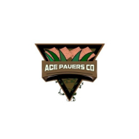 Businesses of Any and All Types Ace Pavers Co in Phoenix AZ