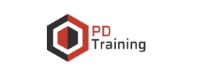PD Training