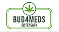 Bud4Meds Dispensary