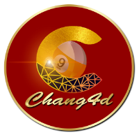 Businesses of Any and All Types Chang4d in Dki Jakarta Jakarta