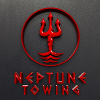 Neptune Towing LLC