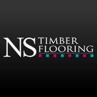NS Timber Flooring