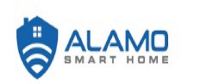 Businesses of Any and All Types Alamo Smart Home in San Antonio TX