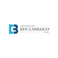 Law Office of Ben Carrasco, PLLC