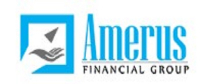 Amerus Financial Services