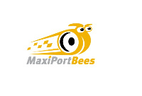 Maxiportbees