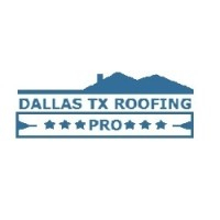 Businesses of Any and All Types Commercial Roofing Service by Dallas Tx Roofing Pro in Dallas TX