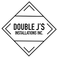 Double J's Installations Inc