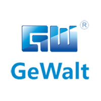 Automatic Door System (Sliding & Folding Door) - GW GeWalt