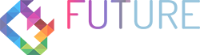 Future Technologies UAE