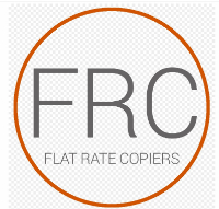 Businesses of Any and All Types  Flat Rate Copiers in New York NY