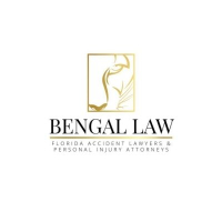 Bengal Law: Florida Accident Lawyers and Personal Injury Attorneys PLLC
