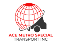Ace Metro Special Transport Inc™
