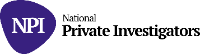 Businesses of Any and All Types National Private Investigators National Private Investigators in Covent Garden England