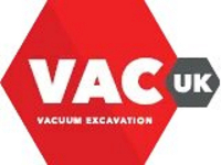Businesses of Any and All Types Vac UK in Oldham England