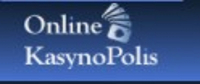 Businesses of Any and All Types OnlineKasynopolis in Tarnowskie Góry Silesian Voivodeship