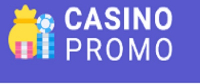 Businesses of Any and All Types Casino-Promo.co.uk in Norwich England